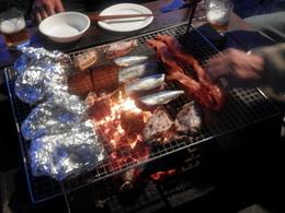 20日夜 (2).JPG